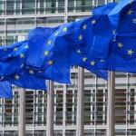 European-commission fv